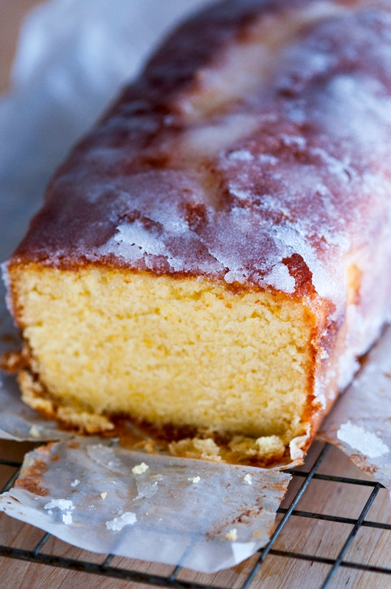 lemon_loaf_cake_0004