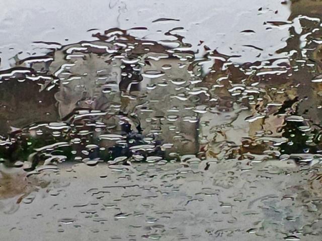rain_window_51