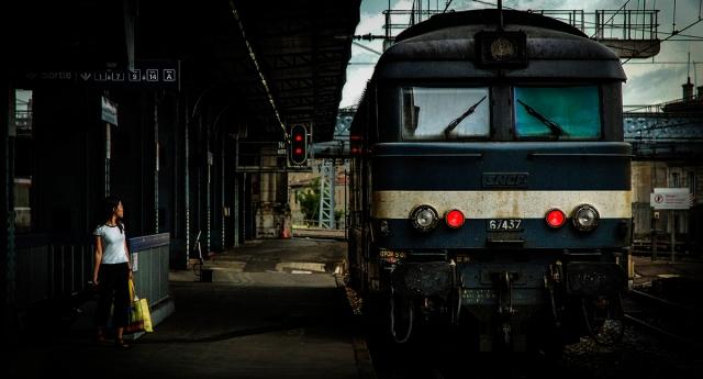 sncf_agen_train