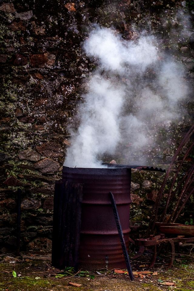 incinerator_0009