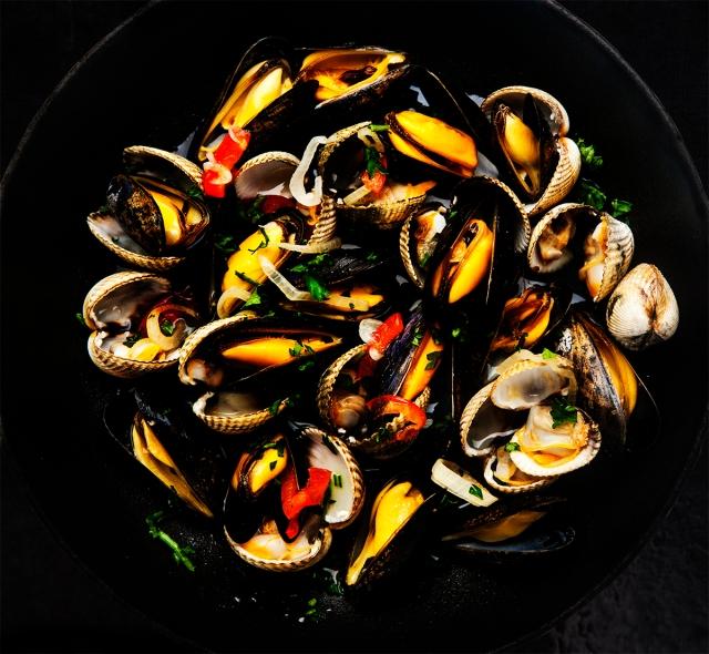 seafood_black_bgrnd_0008