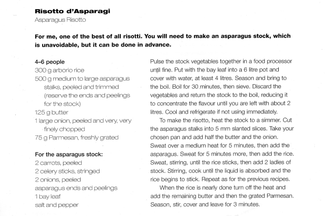 asparagus_risotto051