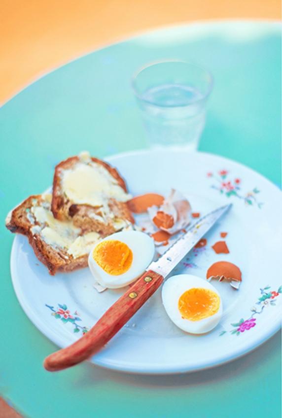 egg_hard_boiled3_0004
