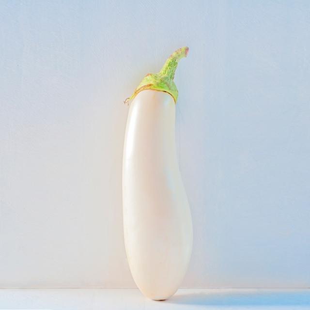 eggplant_white_7481
