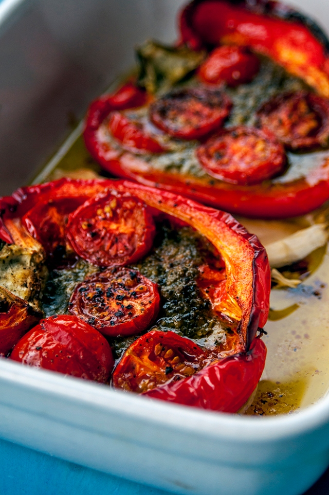 peppers_piedmontaise2_0004