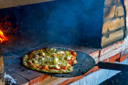 pizza_oven_jul9__0313