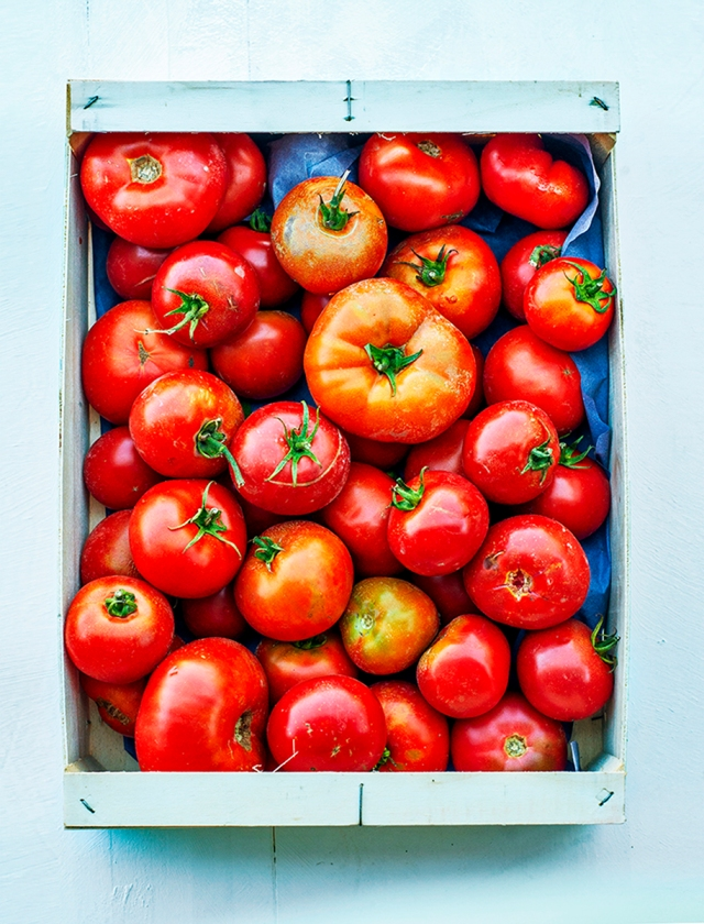 vine_tomatoes_box6848