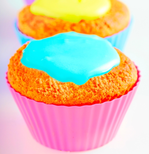 cup_cakes_mix_3955
