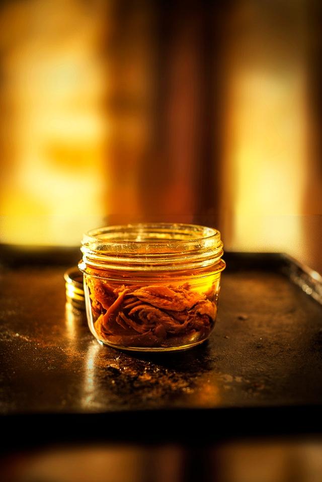 anchovies_jar2_0013