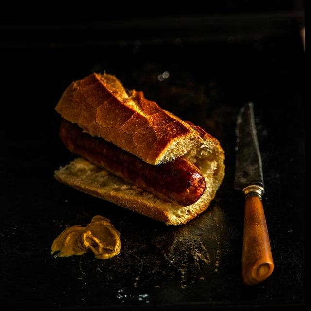 sausage_sandwich_0038