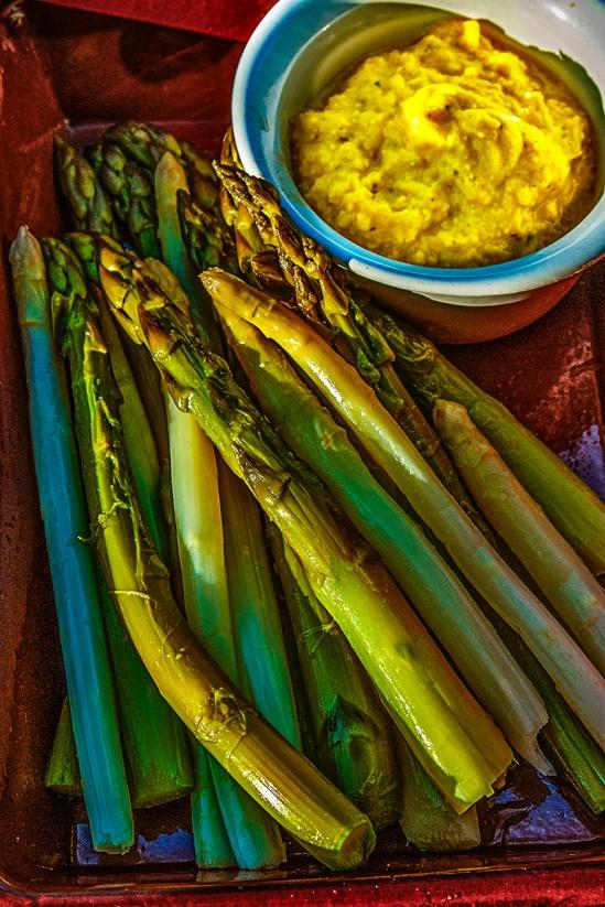 asparagus_mixed_lab_highpass_0257